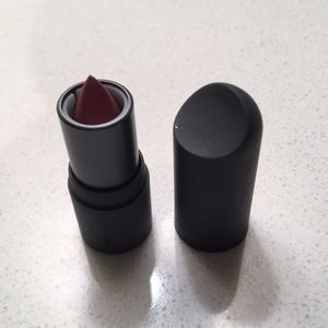 Bite Chai Mini Lipstick, NWOT, Never Used